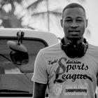 DJ Satelite Profile Image