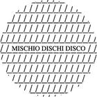 Mischio Dischi Disco Profile Image