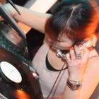 Kumiko Iwabuchi Profile Image