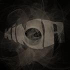 somosnina Profile Image