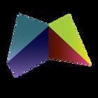 modulab Profile Image