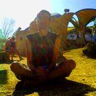 Trayan Reo Profile Image