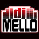 DJ MELLO Profile Image