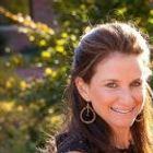 Janice Richman Profile Image