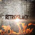 RetroSlack Profile Image