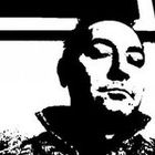 Alfredo Merone Profile Image