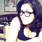 Jennifer Davila Profile Image