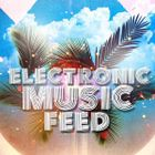 Electronic Music Feed Profile Image