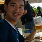 Hirotomo NAKASHIMA Profile Image