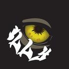 DJ ILLY Profile Image