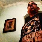 DJ READI..GFC Profile Image