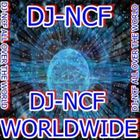 Dj_NCF_WORLDWIDE Profile Image