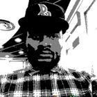 deejaycr Profile Image