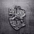 Orlando Francisco Cost Silva Profile Image