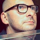 Steve Mantovani Profile Image