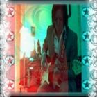 BORA CANYMANY NOW ON MIXCLOUD Profile Image