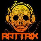 RattrixOfficial Profile Image