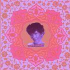 ruff luxury Profile Image
