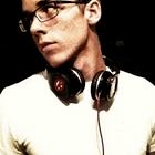 DJ Rovvek Profile Image