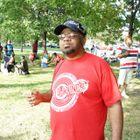 DJ Flint Profile Image