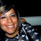 Paulina Alvarez Profile Image