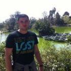 Tihomir Zhelev Profile Image