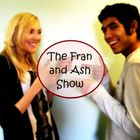 The_Fran_and_Ash_Show Profile Image