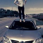 Edeline Louise Phua Profile Image