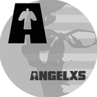 AngelXS Profile Image