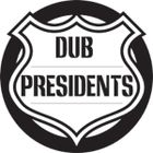 Dub Presidents Profile Image