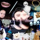 DJ Rodrigo S. Profile Image
