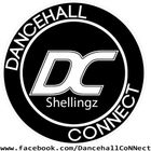 Dancehall CoNNect Shellingz Profile Image