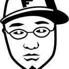 DJFYO Profile Image
