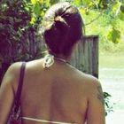 Carol Dias Profile Image
