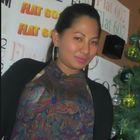 Rizabheybs Profile Image