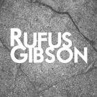 Rufus Gibson Profile Image