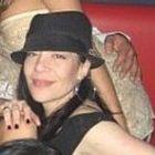 Kathleen Tropea Profile Image