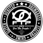 FTP Profile Image