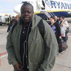 Dj Biggie Deng Profile Image