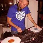 Emílio Brandão (DJ E-1000) Profile Image