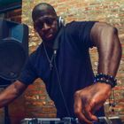 DJ Mickey Calvin Profile Image