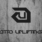 Otto Uplifting Profile Image
