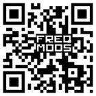 Freq Mods Profile Image