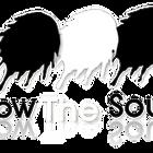 SDF Profile Image