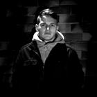 Exert Profile Image