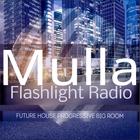 Mulla Profile Image