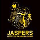 jaspers Profile Image