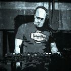 DJ DANK Profile Image