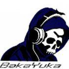 Baka Yuka Profile Image