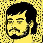 Gunther Ishiyama Profile Image